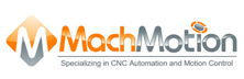 MachMotion: Bridging the Workforce Gap with Retrofit Kits